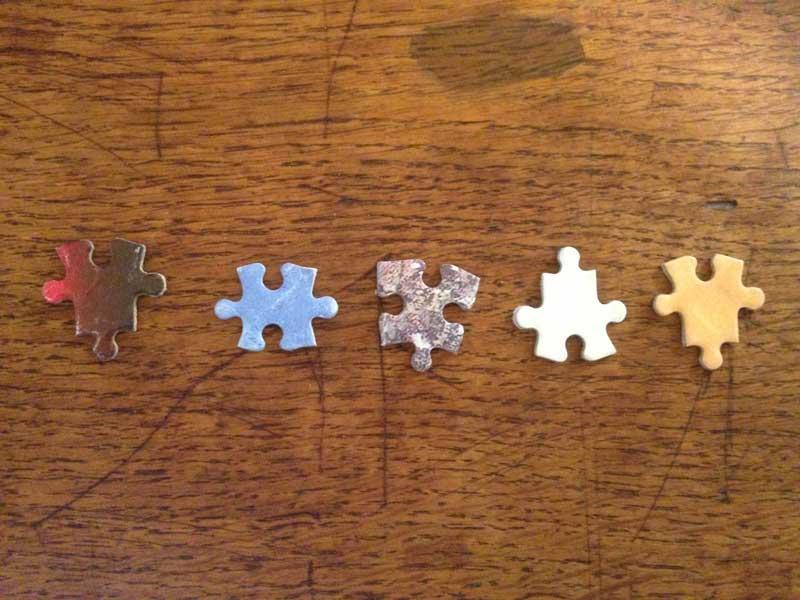 Circuit-bent jigsaw blog – Geraint Edwards